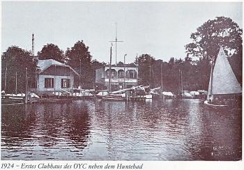 Clubhaus-1924-350