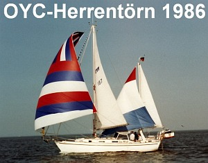 OYC-Herren-1986-a