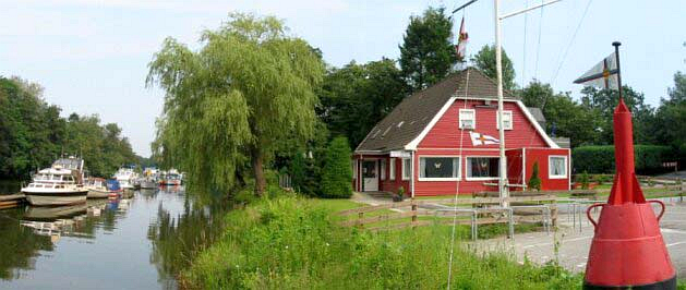 oyc-clubanlage