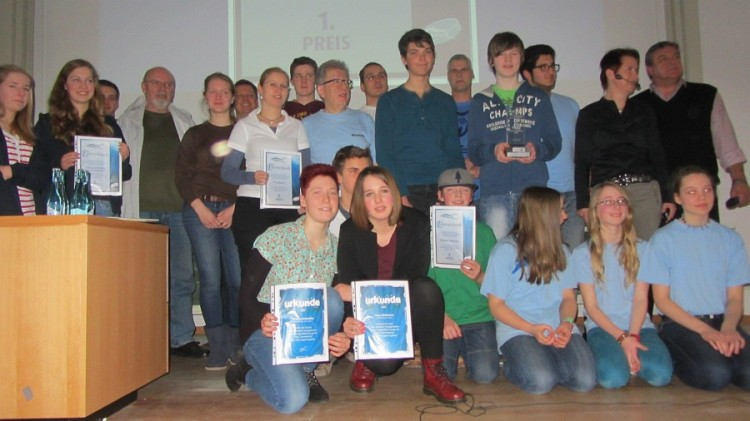 Taucher-Jugend-Preis-Hannover-2014-1
