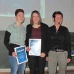 Taucher-Jugend-Preis-Hannover-2014-2