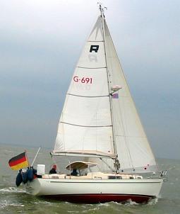 Rassy-Dirk-255x302