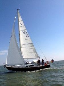 obadja-segelboot-225x300