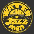 waterend-logo-110x110