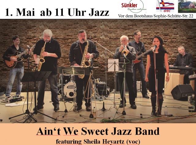 Jazz-Fruehschoppen-1-Mai-2016